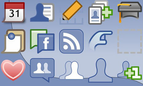 Facebook Application Development – Beneficial to your business | SEO,SMO | Scoop.it