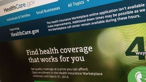 Exemptions from ObamaCare Penalties Have People Wondering | Health Insurance | Scoop.it