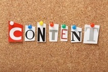 """""""Content Marketing and SEO: Winning the Battle Against Page Rank"""" Shared by Top Local SEO Firm, Fannit Marketing Services   Virtual-Strategy Magazine   Local Marketing   Scoop.it"""
