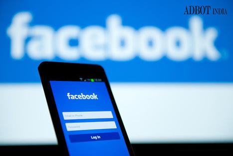 4 Ways to Increase Organic Reach on Facebook | Social Media | Scoop.it
