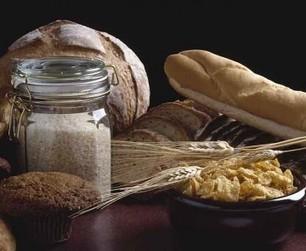 Pourquoi le pain n'est plus comme avant : révélations sur le gluten. | Toxique, soyons vigilant ! | Scoop.it