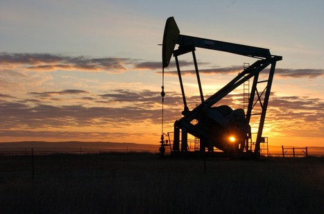 Global oil demand to grow in 2014 as economies strengthen, IEA says | business | Scoop.it
