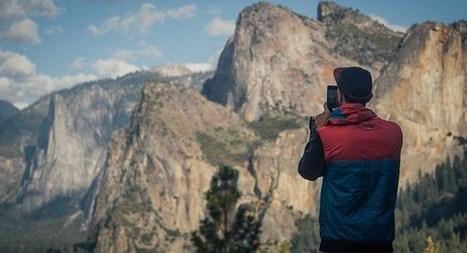 Womit kann man die Touristen der Generation Y begeistern? | Innovation and trends in tourism | Scoop.it