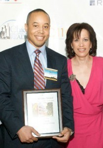 C.A.R Good Neighbor Awards Give RE/MAX Agent Hasani Steele Five Reasons to Celebrate Success - PR.com | Real Estate Plus+ Daily News | Scoop.it