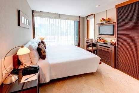 Sought after boutique hotels in Kolkata   Hotels in Kolkata, India   Scoop.it