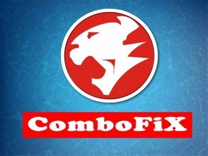 ComboFix 13.4 ~ Download Full Version Softwares   Games     Everything   Download Full Version Softwares   Games     Everything   Scoop.it