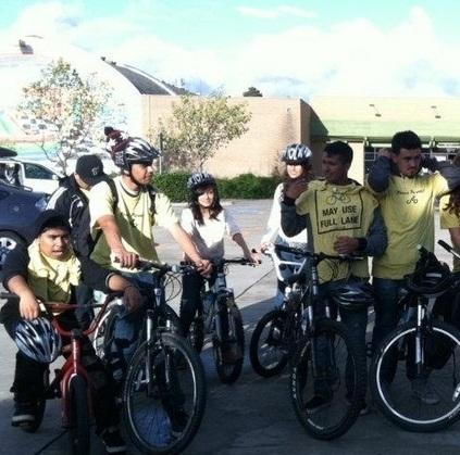 United Way Santa Cruz: Partnering for a Healthier Community   Public Health   United Way   Scoop.it