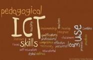 Las 33 Competencias Digitales que todo profesor(a) del siglo XXI debiera tener   Educació i TICs   Scoop.it