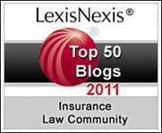 Why a Risk Manager in Louisiana Should be Licensed as an Agent   The Risk Recon   Scoop.it