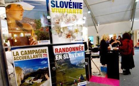 Tourisme: Comment les Français traquent les petits prix - 20minutes.fr | destination touristique | Scoop.it