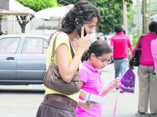 Rezago en internet, un lastre para México - Informador.com.mx   Libertad on-line y tecnología   Scoop.it