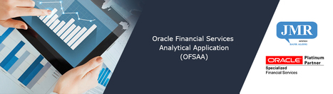 How  OFSAA trigger your banking experience | Core Banking Software Services & Solutions | Scoop.it