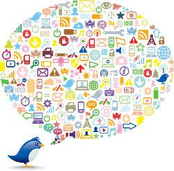 Quelle stratégie d'entreprise sur les médias sociaux ? | Réseaux sociaux et stratégie d'entreprise | Scoop.it