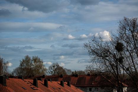 Himmel über Oberbayern | Aktiv und Kreativ | Scoop.it