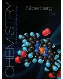 Test Bank For » Test Bank for Chemistry, 6th Edition: Martin Silberberg Download | Chemistry Test Bank | Scoop.it