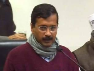 India's AAP launches anti-graft hotline: 4,000 calls in 7 hours | Current News Of India: India's top portal for news,movies news, bollywood news, videos news,politics news,cricket news, Sports  news,celebrity pictures, business news. | Scoop.it