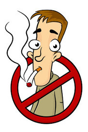 Stop Teen Smoking | Electronic Cigarette Experience | Scoop.it