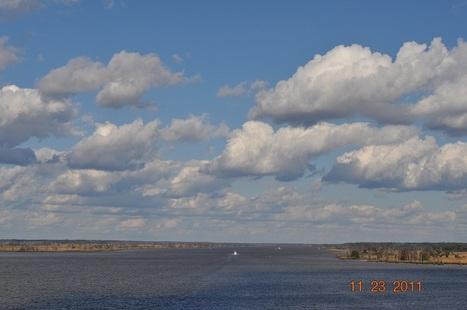 SCDNR News Release   Explore Pawleys Island   Scoop.it