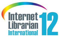 Internet Librarian International 2012 | New-Tech Librarian | Scoop.it