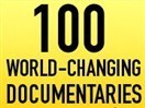 "The Top 100 Documentaries Inspiring the Shift to a Sustainable Paradigm | CF Art Dept ""stuff"" 