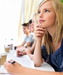 Las 13 estrategias de aprendizaje   HERRAMIENTAS Y ARTÍCULOS SOBRE TIC EN LA EDUCACIÓN.   Scoop.it