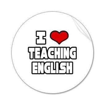 For Teachers | Cool School Ideas | Scoop.it
