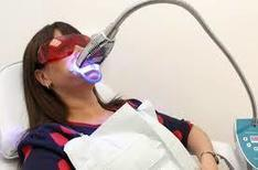 Bring good smile to your face with teeth whitening in Newbury | John Mathew | Scoop.it