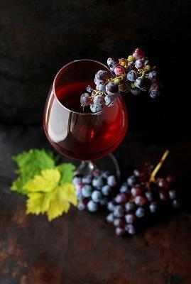 Laujor Estate Vineyard Named Winery of the Month at Manzanita Middletown Restaurant | TwinPine | Scoop.it