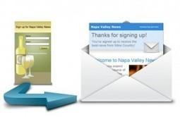 4 formas de lograr el éxito en línea con autorespondedores de correo electrónico | AgenciaTAV - Asistencia Virtual | Scoop.it