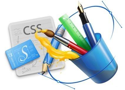 Web Design in Pakistan | Solutions Player PK | Web Designing in Pakistan | Scoop.it