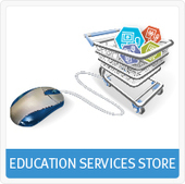 EMC Education Services Training | Learning is Life | Scoop.it