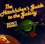 DNA/Hitchhiker's Guide to the Galaxy Infocom Adventure | Born Digital (Cool Stuff for Teachers) | Scoop.it