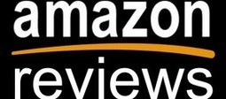 How to Get Book Reviews on Amazon | Litteris | Scoop.it
