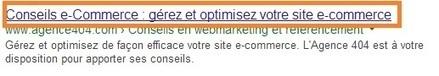 Comment Optimiser une fiche produit sur un site e-commerce | E-commerce | Scoop.it