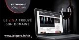 L'Avis du Vin : l'info en primeur | vin et société | Scoop.it