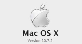 Lion et iTunes seront mis à jour avant la sortie d'iOS 5 | firefox-comicsandgeek | Scoop.it