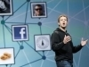 Facebook Taps Developers In Battle for Russia | Digital - Advertising Age | DV8 Digital Marketing Tips and Insight | Scoop.it