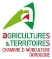 Revue de presse locale   Agriculture en Dordogne   Scoop.it