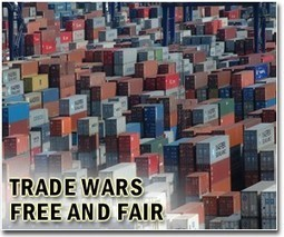 China records March trade deficit of $880 mn | Sustain Our Earth | Scoop.it