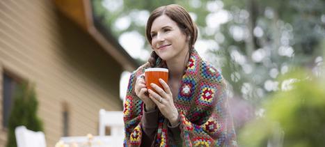 'Mindfulness', una herramienta para volver a vivir la vida | Sociedad 3.0 | Scoop.it