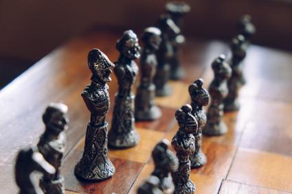 Creatividad y estrategia: el arte de condensar enfoques, por @EduardoKastika | Orientar | Scoop.it