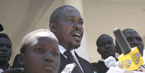 Sack Munyes and AG, parents lobby urges   Kenya School Report - 21st Century Learning and Teaching   Scoop.it