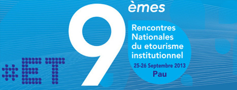 Tendances et baromètres e-tourisme 2014 | E-réputation & tourisme | Scoop.it