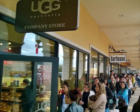 Marketing, Pricing and Value: a Black Friday Story | Pricing and revenue models | Scoop.it