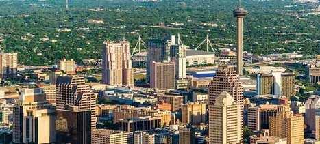 Top 10 U.S. Conference Cities | Smart Meetings | Tradeshows | Scoop.it