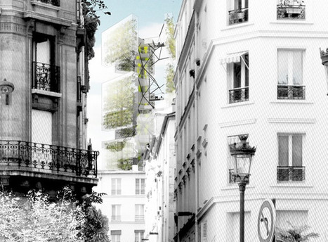 LUA - Ferme cactus   The Architecture of the City   Scoop.it