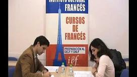 DALF C1 - Examens filmés de l'Institut français de Séville | FLE et nouvelles technologies | Scoop.it