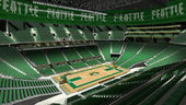 Group says Seattle Arena getting $731 million in public subsidies | Sports Subsidies | Scoop.it