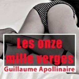 Onze mille verges | Fantasme Sexuel | Unusual - Baking Goodness | Scoop.it