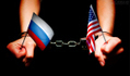 Debate: Growing tensions between the US and Russia | News From Stirring Trouble Internationally | Scoop.it